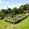Former plantation