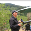 Marino Chacon, one of the best birding guides (picture from Trip Advisor)