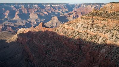 Grandview Overlook