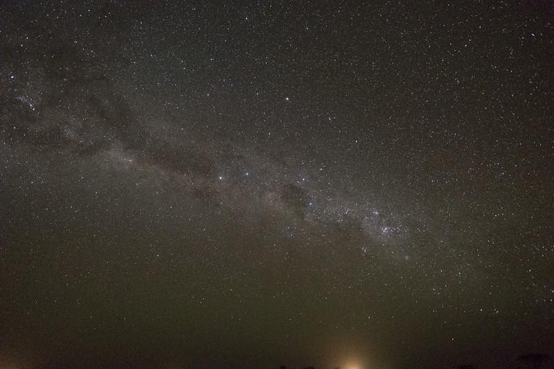 2017_June_24_night_sky_serengeti_1