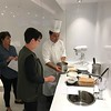 cooking class #2