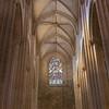 Monastery of Santa Maria, Batalha