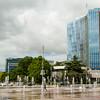 United Nations, Geneva