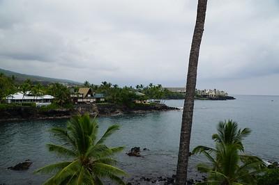 2017: Hawaii -- 20th Anniversary on Big Island