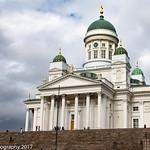 2017 Helsinki