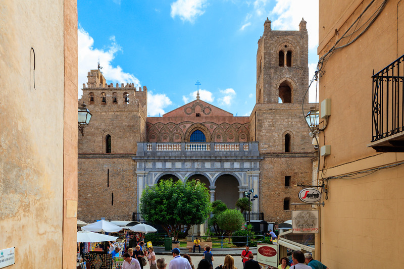 2017 Italy Trip 9_17-0011