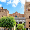 2017 Italy Trip 9_17-0012