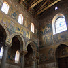 2017 Italy Trip 9_17-0018