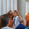 2017 Italy Trip 9_17-0026