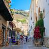 2017 Italy Trip 9_17-0004