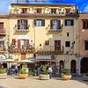 2017 Italy Trip 9_17-0013