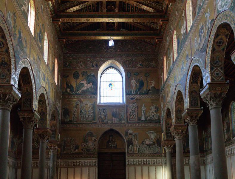 2017 Italy Trip 9_17-0017