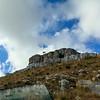 2017 Italy Trip 9_17-0153