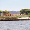 2017 Italy Trip 9_17-0281