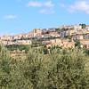 2017 Italy Trip 9_17-0409