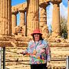2017 Italy Trip 9_17-0423