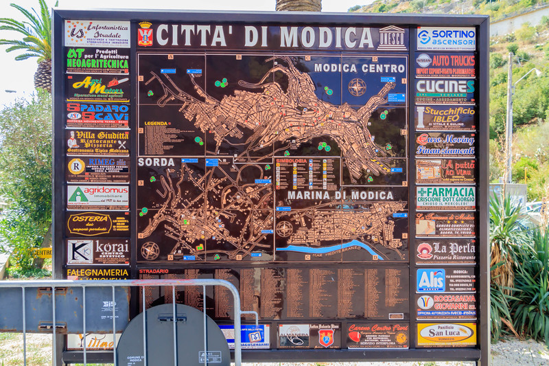 2017 Italy Trip 9_17-0525