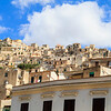 2017 Italy Trip 9_17-0530