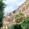 2017 Italy Trip 9_17-0543