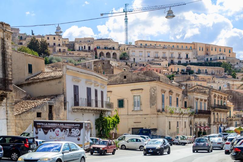 2017 Italy Trip 9_17-0529