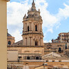 2017 Italy Trip 9_17-0526
