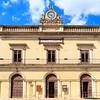 2017 Italy Trip 9_17-0542