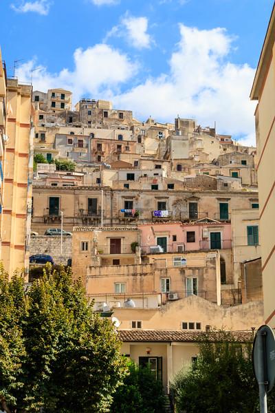 2017 Italy Trip 9_17-0527