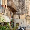 2017 Italy Trip 9_17-0538