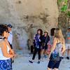2017 Italy Trip 9_17-0675