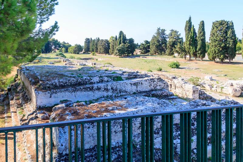 2017 Italy Trip 9_17-0656