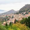2017 Italy Trip 9_17-0858