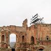 2017 Italy Trip 9_17-0847