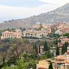 2017 Italy Trip 9_17-0859