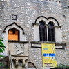 2017 Italy Trip 9_17-0840