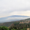 2017 Italy Trip 9_17-0855