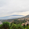 2017 Italy Trip 9_17-0854