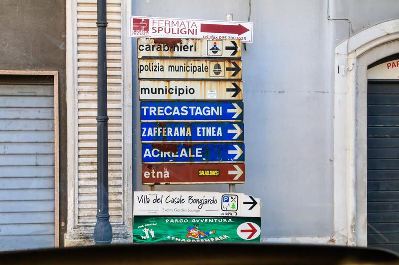 2017 Italy Trip 9_17-0936