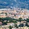 2017 Italy Trip 9_17-1008