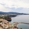 2017 Italy Trip 9_17-1006