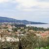 2017 Italy Trip 9_17-1022