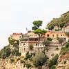 2017 Italy Trip 9_17-1015