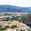2017 Italy Trip 9_17-1005