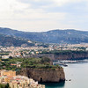 2017 Italy Trip 9_17-1007