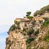 2017 Italy Trip 9_17-1017