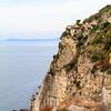 2017 Italy Trip 9_17-1016