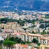 2017 Italy Trip 9_17-1021