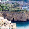 2017 Italy Trip 9_17-1009