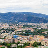 2017 Italy Trip 9_17-1014