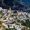 2017 Italy Trip 9_17-1062