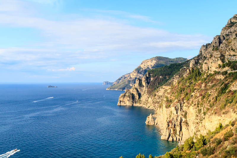 2017 Italy Trip 9_17-1033